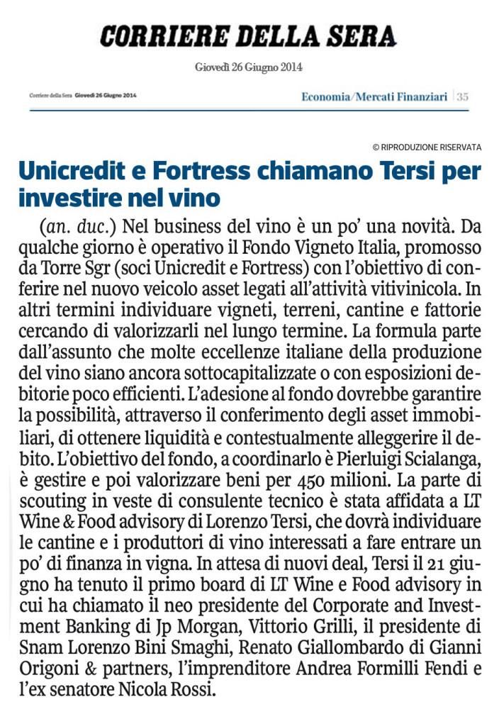 Corriere-della-sera-26-06-2014