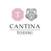cantina todini
